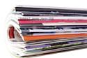 La nouvelle génération de consumer magazines