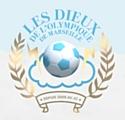 """La web série """"Les Dieux de l'Olympique de Marseille"""" raconte les grands moments de la saison footballistique évoquée par les dieux de l'Olympe, fans du club de football."""
