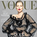 Vogue Paris arbore une nouvelle tenue