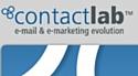 ContactLab dévoile ses recettes marketing pour Illy