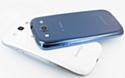 Samsung en tête des ventes de smartphones