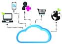 Cloud: bienvenue dans lemarketingagile