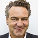 Jean Neltner, directeur général en charge du développement commercial et des partenariats de fifty-five