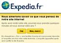 Expedia.fr dévoile sa nouvelle plateforme « Voyagez à votre idée »