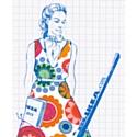 Ikea lance sa Textile Week