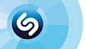 TF1 Publicité commercialise Shazam en France
