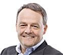Jan Zijderveld, directeur Europe d'Unilever