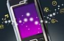 20,4 millions de Français sur l'Internet mobile
