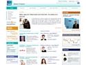 Yannick Carriou est promu dg monde d'Ipsos MediaCT et Dominique Lévy-Saragossi le remplace comme dg d'Ipsos France