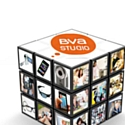 BVA inaugure le BVA Studio