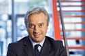 Dominique Delport, p-dg d'Havas Media France