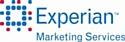 Experian Marketing Services sort sanouvelle solution dédiée à la saisie etàlanormalisation des adresses postales