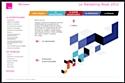Le 'Marketing Book' passe au 100% numérique