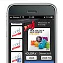 'NRJ Shazam', webradio gratuite, diffuse chaque jour les 50 titres les plus taggés par les utilisateurs de l'application.