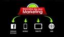 La Fabrique à Jeux et à Buzz dévoile son Baromètre des Jeux Marketing