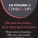 Auchan s'associe au groupe Figaro pour sa Foire aux Vins