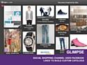 'The Future of Retail' : deux chasseurs de tendances américains livrent leur vision