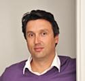 Benoît Corbin (MMAF): «Le mobile redonne de la valeur aux points de vente»
