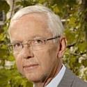 Loïc Armand, président de l'UDA et de l'Oréal France