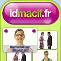 Idmacif.fr ouvre un tchat client