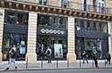 Bonobo se 'parisianise' avec son flagship rue de Turbigo