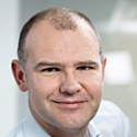 Christophe Lapacz (Sony) : «La Google TV passera à un modèle Freemium»