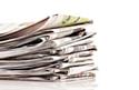 7 règles pour réussir son 'journalisme' de marque