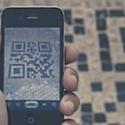 Portugal : l'office du tourisme fabrique un QR code avec des pavés