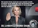 D8, la nouvelle chaîne de Canal+, part en campagne