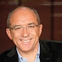 Didier Farge, SNCD : «Le marketing direct doit intégrer les influenceurs»