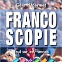 """""""Francoscopie 2013"""",ou la vie des Français décryptée"""