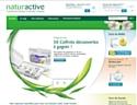 Naturactive travaille sa notoriété avec l'e-mailing