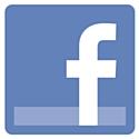 Tout sur lesnouvelles fonctions marketing deFacebook