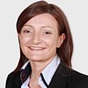 Thina Cadierno, ex-UCPA: placer le digital au cœur de la politique client
