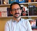 Antoine Duquesne, Éditions Harlequin: offrir pour mieux abonner