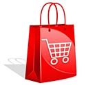 Shopping on line et en boutique : qui sont les consommateurs de 2012 ?