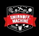Brésil : Smirnoff fédère ses fans sur Facebook