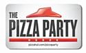 États-Unis: PizzaHut lance desdéfis pendant lacampagne présidentielle