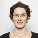 Stéphanie Bertrand, responsable études SIMM-TGI de Kantar Media