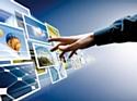 CGV 2013 : les régies proposent plus de segmentation