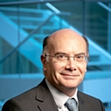 Éric Lestanguet, GDF SUEZ : «Associer excellence opérationnelle etambition sociale»