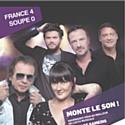 'L'esprit positif', nouvelle campagne de France 4
