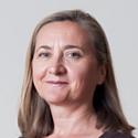 Valérie Négrier : 'Les six chaînes de la TNT offrent de nouvelles opportunités sur les CSP+'
