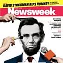 Newsweek dit aurevoir aupapier