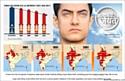 Le crowdstorming© en Inde : où comment faire participer 400 millions de téléspectateurs