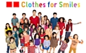 Uniqlo et Djokovic soutiennent le projet caritatif 'Clothes for Smiles'