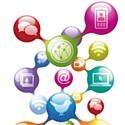 Les entreprises privilégient l'e-mail et le téléphone pour la relation client