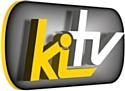 Ki'TV la nouvelle chaîne de Kiloutou crée par Mood Média