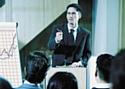 Nouveauté dans la formation marketing direct et digital: le CESAM Marketing D&D