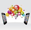 Les smartphones, une arme pour générer du trafic en point de vente